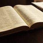 聖書には一体何が書かれているのですか?